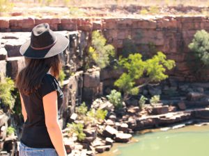 How to holiday like a local in your Kununurra self catering accommodation