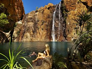 Freshwater's Guide To Special Holiday Deals In Kununurra