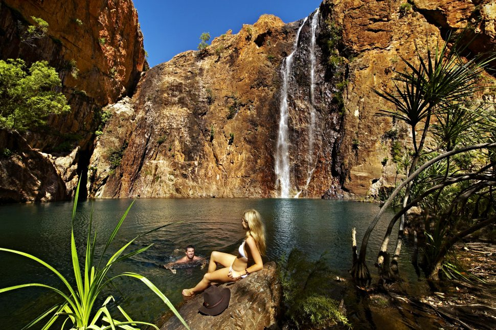 special holiday deals kununurra